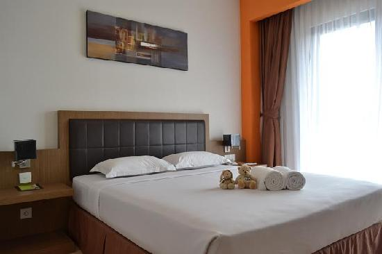 hotel jentra dagen 23 3 6 prices reviews yogyakarta rh tripadvisor com