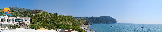 Hotel  Cava dell'isola: getlstd_property_photo