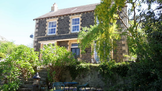 Glanarvon House: getlstd_property_photo