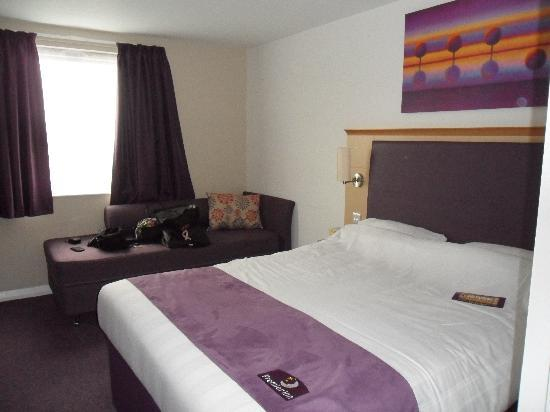 Premier Inn Durham East Hotel Updated 2018 Reviews Price