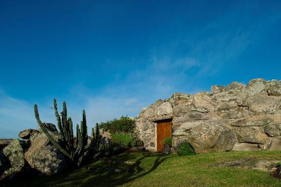 Hotel Fasano Punta del Este張圖片