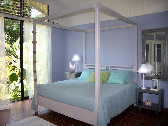 VIP Hotel Playa Negra: Habitación suite
