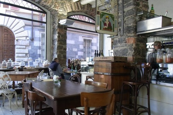 Tulipani Stoel Aanbieding : Pane e tulipani como restaurantbeoordelingen tripadvisor