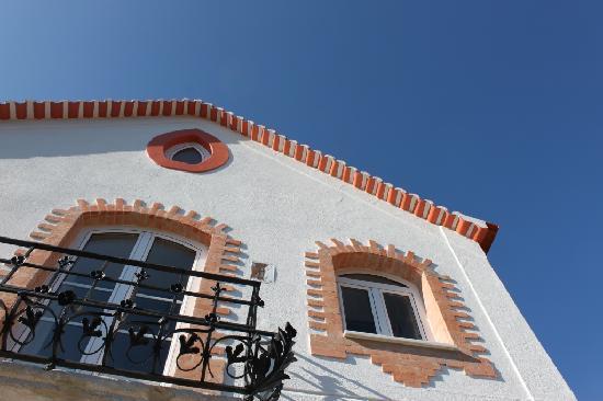 Casa nas Serras