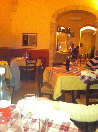 Castrignano del Capo, Italia: una bella sorpresa nella terra del Salento