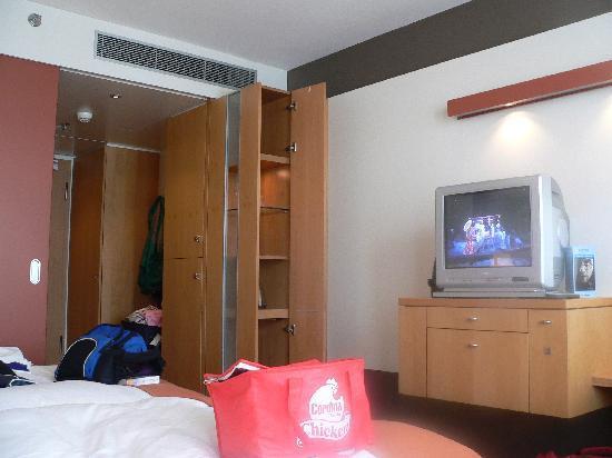 dorint hotel room picture of steigenberger airport hotel amsterdam rh tripadvisor co nz