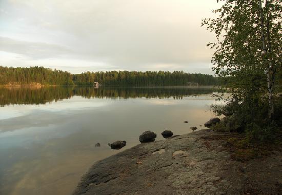 Kouvola, Finlandiya: K-012
