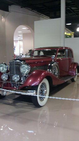 1931 Ford Deluxe Model A Rumble Seat Roadster Picture Of