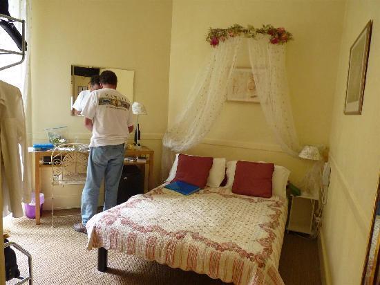 니스 가든 호텔 사진