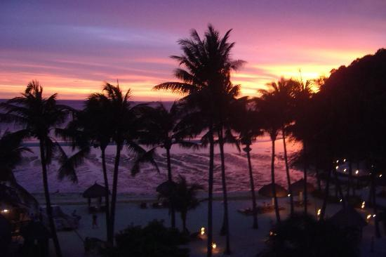 Punta Rosa Boutique Hotel : Any Questions?...