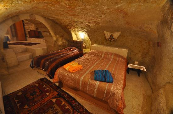 Ayhan Mansion Cave Boutique Hotel Prices Amp Reviews