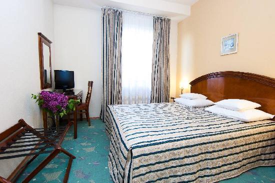 Photo of Onix Hotel Cluj-Napoca