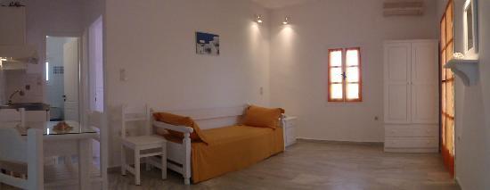 Kohyli Studios & Apartments: getlstd_property_photo