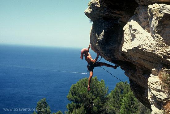 Un weekend de r ve majorque for Can roca manacor