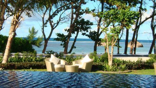 Sofitel So Mauritius: So beautiful