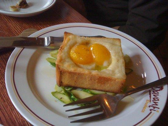 Photo of Italian Restaurant Davanti Enoteca at 1359 W Taylor Street, Chicago, IL 60607, United States