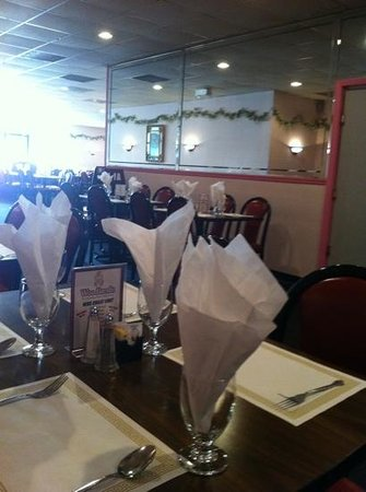 Photo of Indian Restaurant Woodlands Pure Vegetarian Indian Cuisine at 4816 N University Dr, Lauderhill, FL 33351, United States