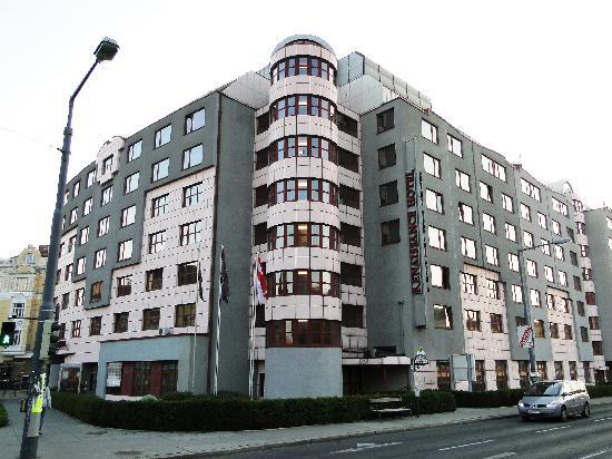 Hotel Deals Wien