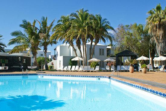 Apartamentos barcarola club updated 2017 hotel reviews - Apartamentos baratos en lanzarote puerto del carmen ...