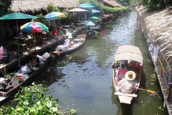 BANGKOK - TripAdvisor