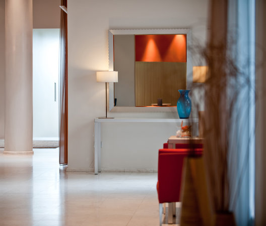 Photo of Park Hotel Alcione Francavilla Al Mare