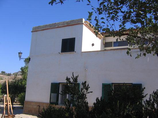 B&B Casa Malerba