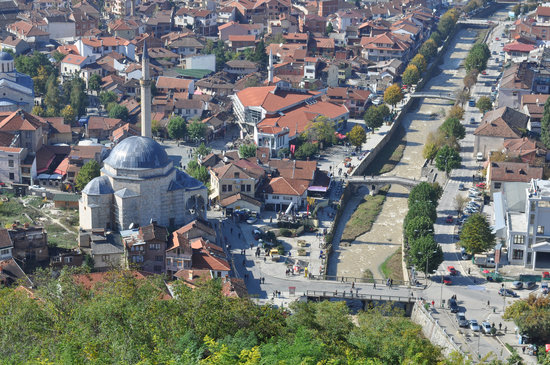 What to do and see in Prizren, Kosovo: The Best Places and Tips