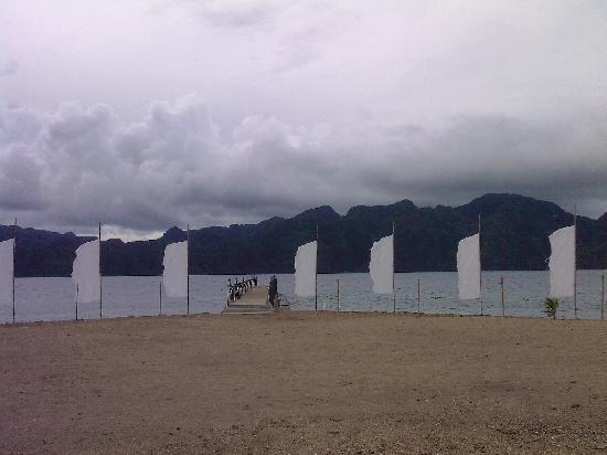Balinsasayaw Resort 이미지