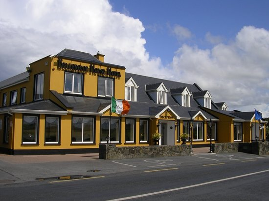 Photo of Bellbridge House Hotel County Clare