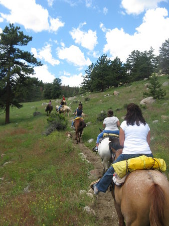 the top 10 things to do near stonebrook resort estes park rh tripadvisor com things to do in estes park on a rainy day