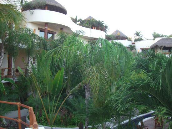 Porto Playa Condo Hotel & Beachclub: three bedroom condo