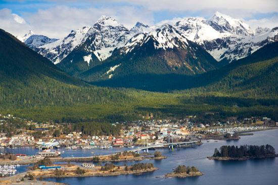 Sitka Photos Featured Images Of Sitka Ak Tripadvisor
