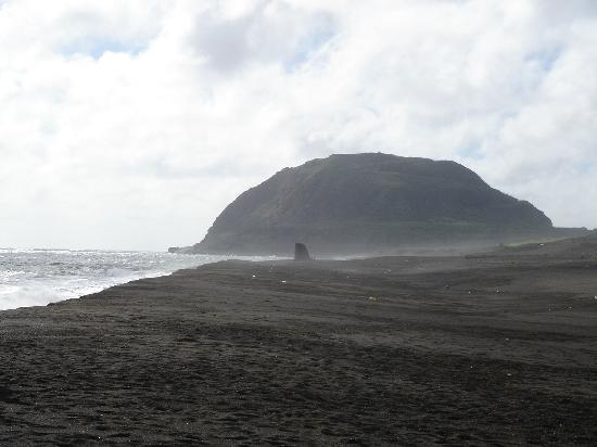 硫黄島の写真 - ユーザーの写真硫黄島: 写真