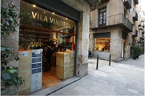Itinera Plus: Wine tastings
