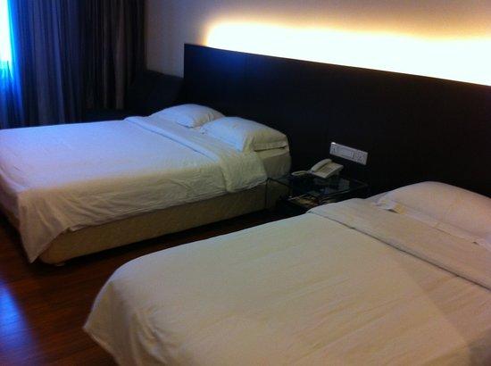 H5 Inn