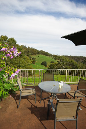 Photo of Sundance Bed and Breakfast Adelaide