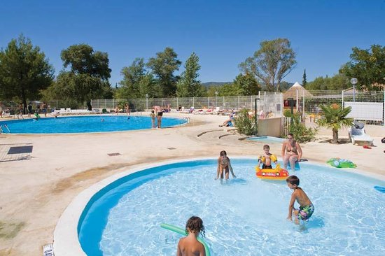 Camping Domaine des Iscles : getlstd_property_photo