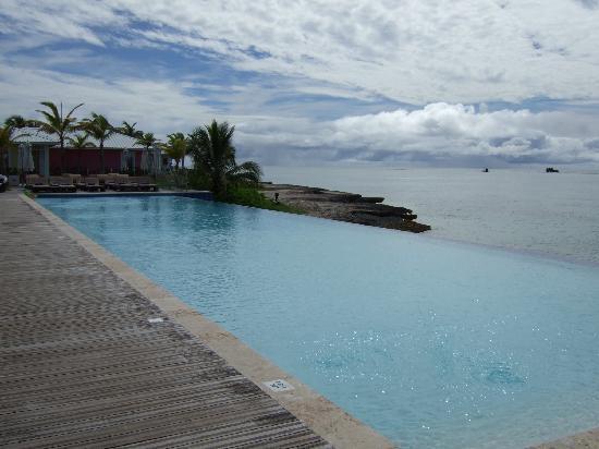 Club Med Punta Cana: Tiara - Espace 5 tridents