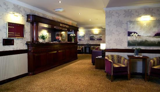 Best western westley hotel birmingham reviews photos for The green room birmingham
