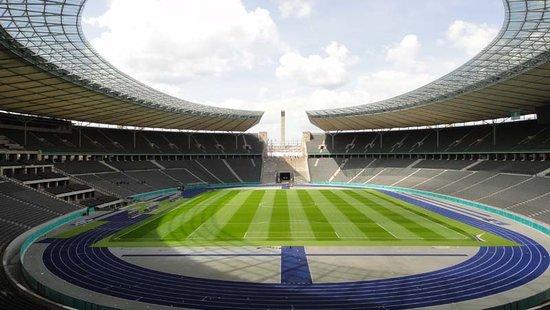 estadio-olimpico-de-berlin Planning a football trip to Berlin