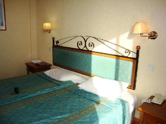 Photo of Anmaria Hotel Ayia Napa