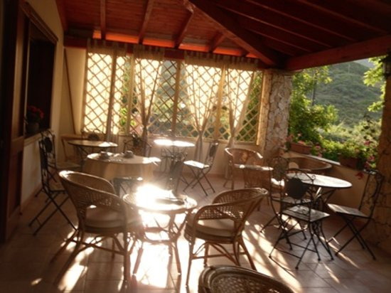 Domus de Maria, Italy: getlstd_property_photo