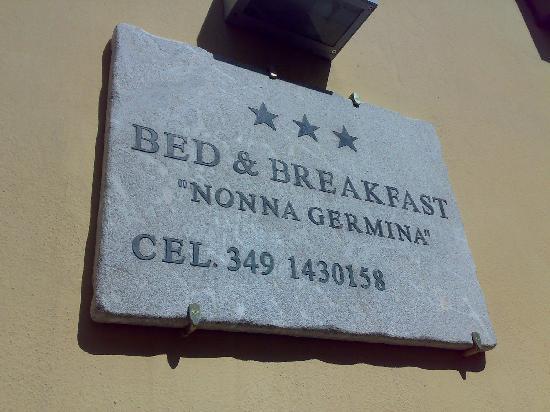 Nonna Germina: Tradizione&Gentilezza...
