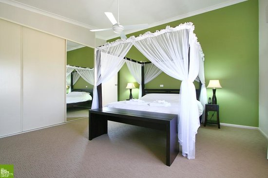 Southview - Boutique Guest House