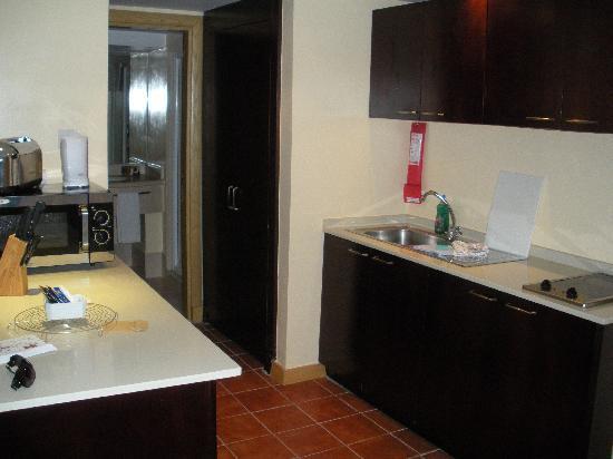 kitchen 2nd bathroom 1 bedroom picture of diamond suites on malta
