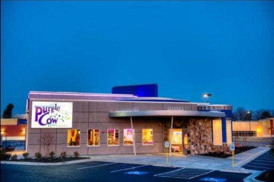 Best Breakfast Restaurant In Hot Springs Ar