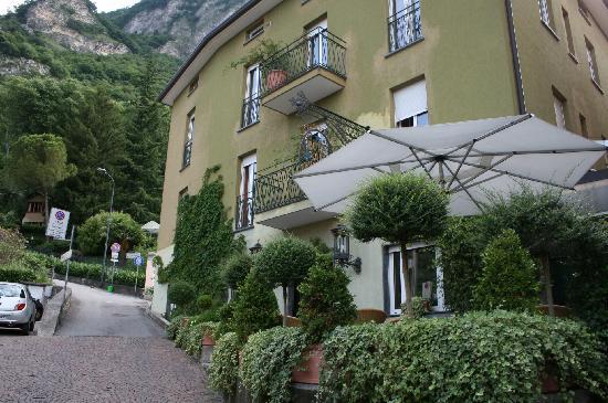 Hotel San Gerolamo