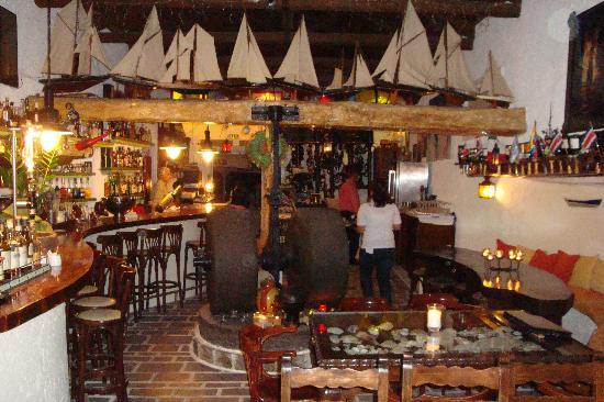 Liotrivi Restaurant 사진