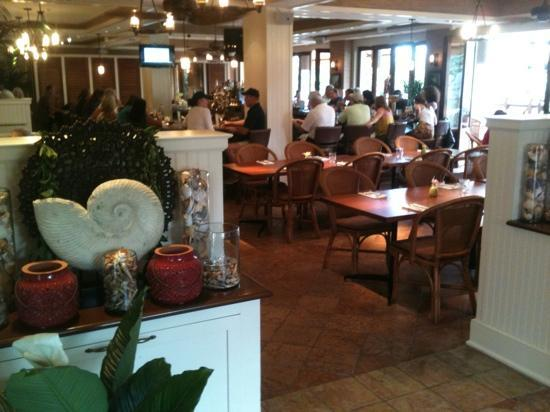 Welcome To Tommy Bahama Wailea Picture Of Tommy Bahama S