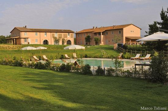 Le Sodole Country Resort & Golf